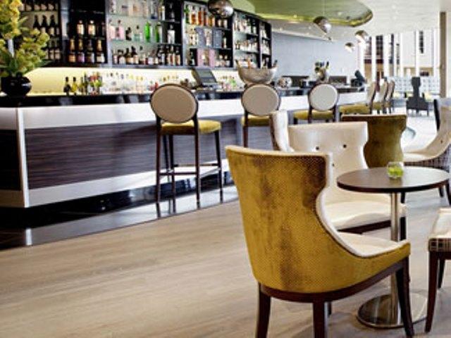 Chelsea Bar