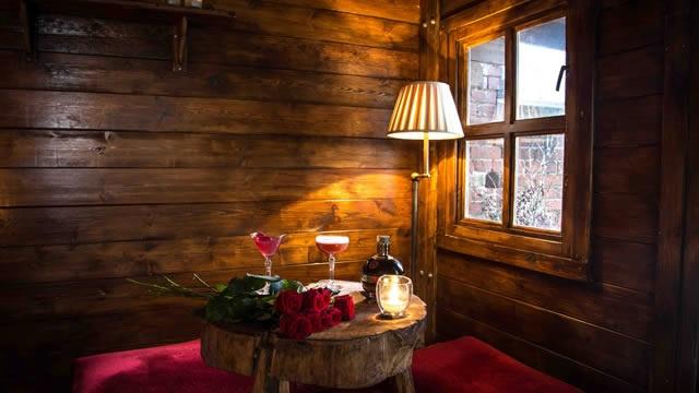 London Best Valentine S Day Restaurants