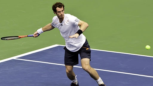512px-Andy_Murray_(US_Open_2012)_cropped_16-9