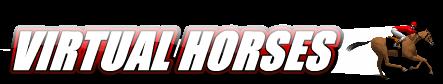 virtualhorses