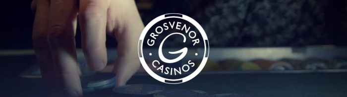 Games At The Vic | Grosvenor Casinos