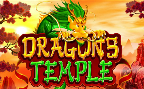 dragontemplelogo