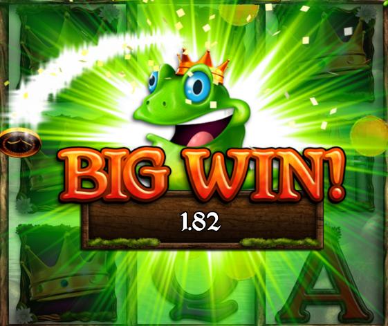 frogs-fairytale4