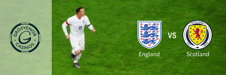 England v scotland betting odds rose bowl 2021 betting