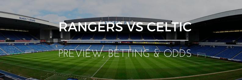 Ross county vs celtic betting expert football egb betting