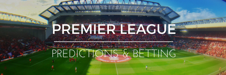 Premier league 14 15 betting tips asian handicap betting prediction