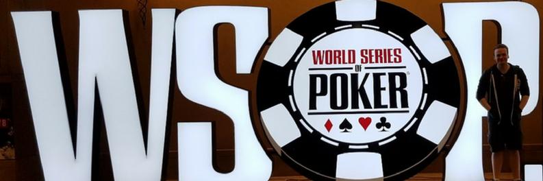 grosvenor g casino reading poker schedule