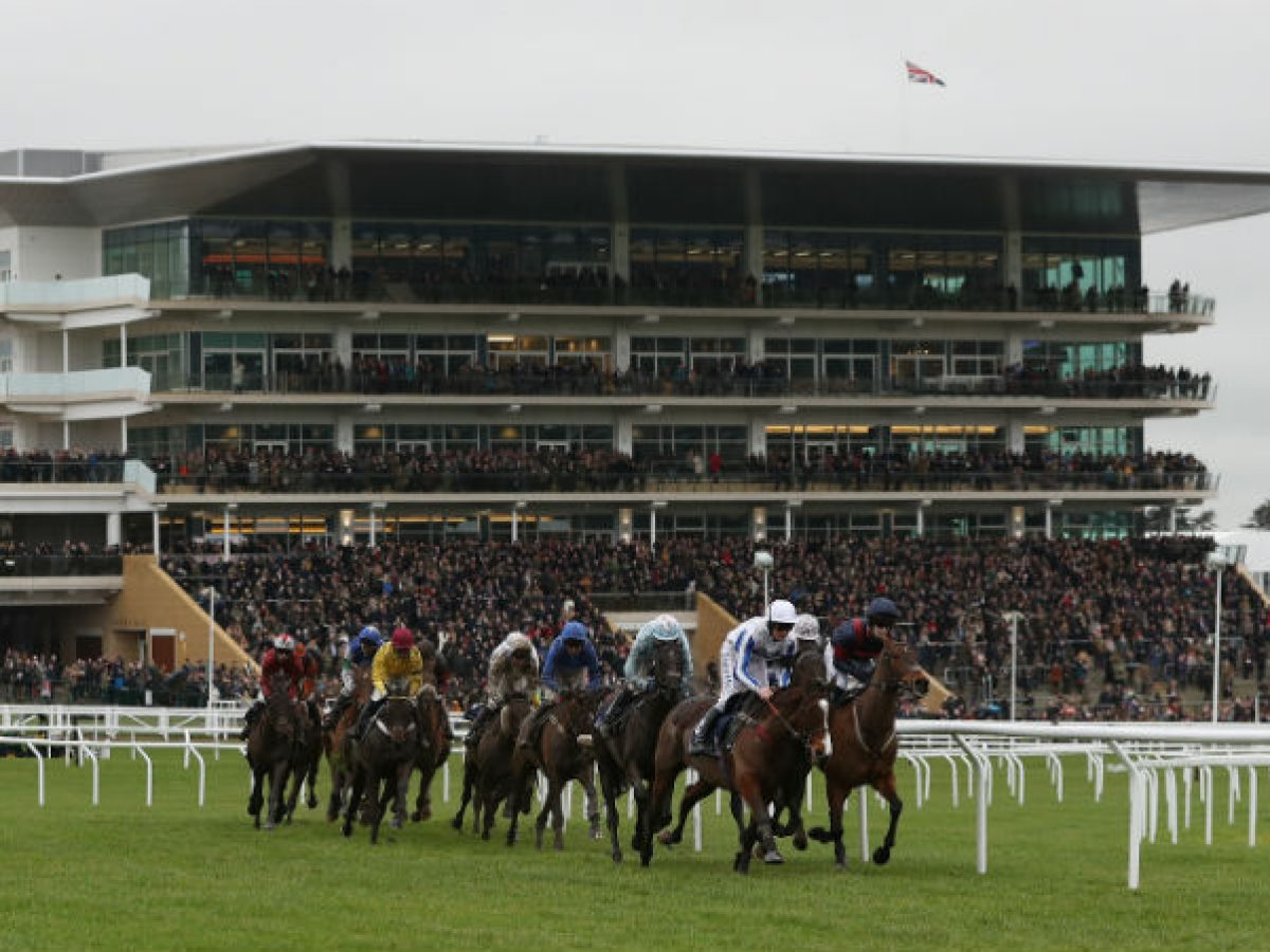 St leger festival 2021 betting calculator blue square south betting tips