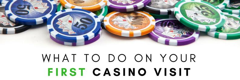 online slots games from grosvenor casinos