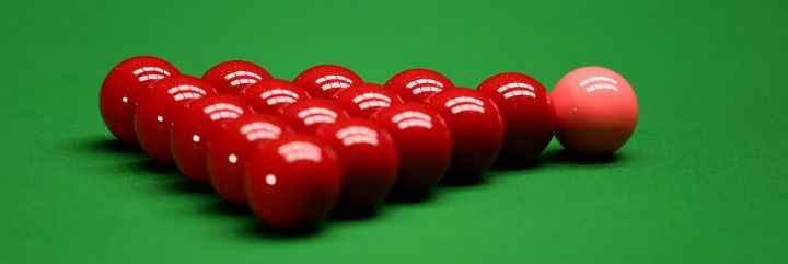 Snooker | Masters 2019 | Preview and Odds