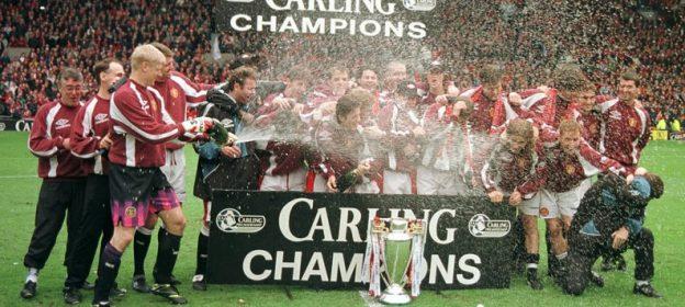 af28a190450ab The complete Premier League winners list
