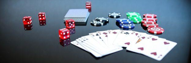 онлайн казино админ