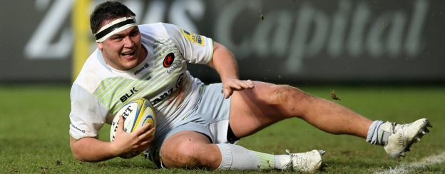 Rugby Union | Champions Cup semi-finals | Preview and Odds