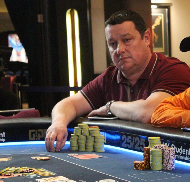 казино где можно играть без первого взноса