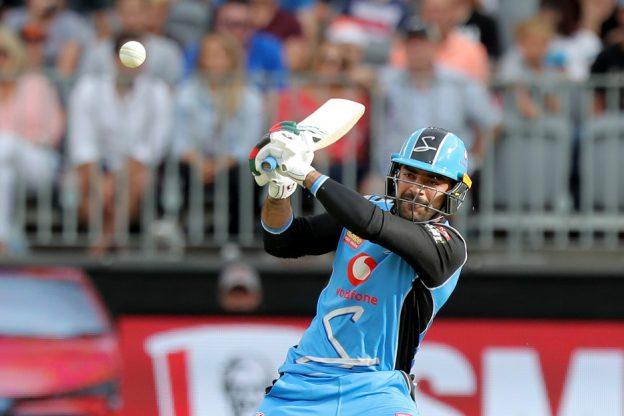 Cricket | Grosvenor Blog