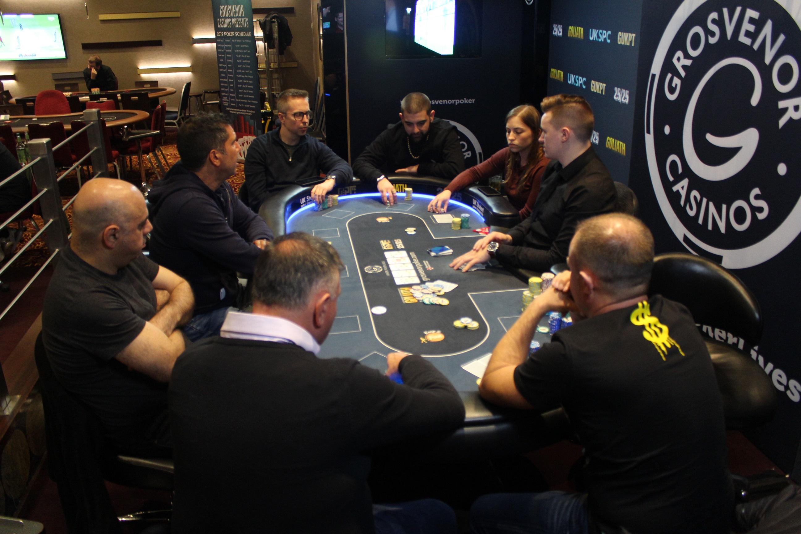 Casino spelen jeugdbeweging chiron corporation emeryville