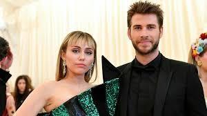 Miley poker face