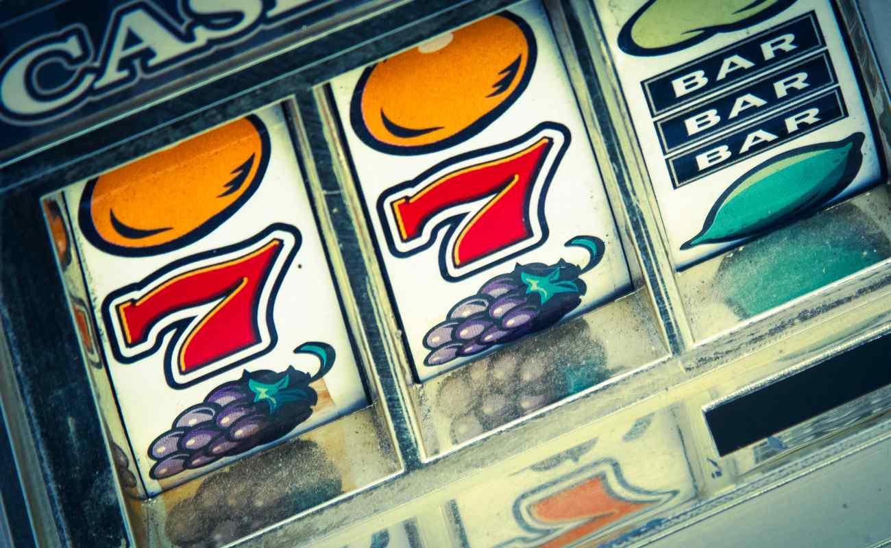 Ameristar casino in kansas city