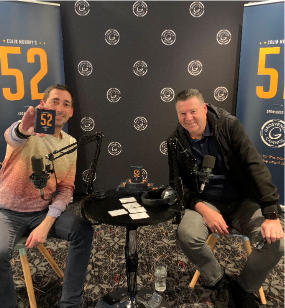 Colin-Murray's-52-with….Chris-Waddle
